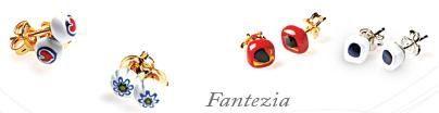 FANTEZIA - cercei