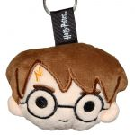 Breloc Harry Potter, 7.5 cm