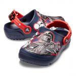 FUN LAB Star Wars Dark Side