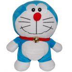 Jucarie din plus Doraemon Smiling, 25 cm