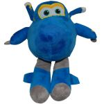 Jucarie din plus Jerome, Super Wings, 26 cm