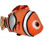 Jucarie din plus Nemo, 25 cm
