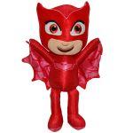 Jucarie din plus OWLETTE, PJ Masks, 34 cm