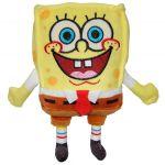 Jucarie din plus SpongeBob SquarePants, 18cm