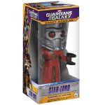 Figurina POP! Wacky Wobbler, Guardians of the Galaxy, 16 cm
