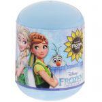 Figurina surpriza in capsula de plastic Frozen