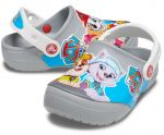 FUN LAB Paw Patrol Light Grey