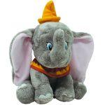 Jucarie din plus Baby Dumbo, 25 cm