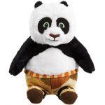 Jucarie din plus Kung Fu Panda, 25 cm
