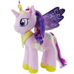 Jucarie din plus Princess Cadance, My Little Pony, 32 cm