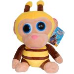 Jucarie din plus Zombie Monkey Bee, Wonder Park, 25 cm