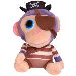 Jucarie din plus Zombie Monkey Pirate, Wonder Park, 25 cm