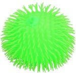 Minge moale verde, 23 cm