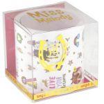 Rola 510 mini-stickere Miss Melody