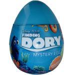 Figurina surpriza in capsula de plastic, Finding Dory