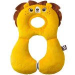 HEADREST Lion, 1-4 ani