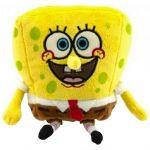 Jucarie din plus SpongeBob SquarePants, 19 cm