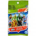 Mini-figurina surpriza DC Justice League