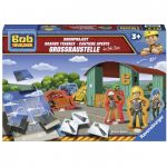 Puzzle 3D Bob the Builder, Ravensburger