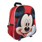 Rucsac Cerda Mickey Mouse 3D, 25x31x10 cm
