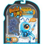 Set constructie insecta robotizata, Build a Bot Scatter Ant (Ameise)