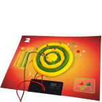 Set educativ ElectroLed