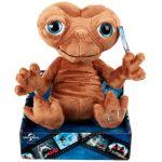 Jucarie din plus E.T., 22 cm