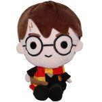 Jucarie din plus Harry Potter, 22 cm