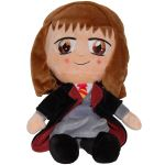 Jucarie din plus Hermione, Harry Potter, 30 cm