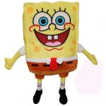 Jucarie din plus SpongeBob SquarePants, 29 cm