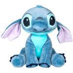 Jucarie din plus Stitch, Lilo & Stitch, 27 cm