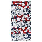 Prosop Mickey Mouse, 70 x 140 cm