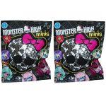 Set 2 mini-figurine surpriza Monster High