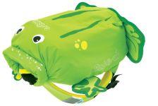 PaddlePak Frog