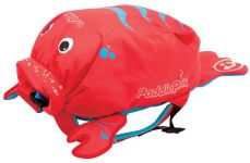 PaddlePak Lobster