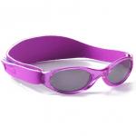 BANZ Purple