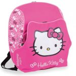 BOOSTAPAK Hello Kitty