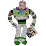 Buzz, Toy Story, 20 cm