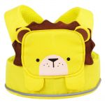 TODDLEPAK Lion