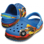 CROCBAND Monster Truck