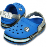 CROCSLIGHTS Star Wars Jedi