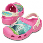 FROZEN Fever Party Pink / Oyster