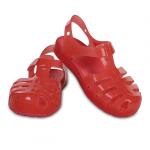 ISABELLA Sandal Coral