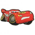 Jibbitz Cars Lightning McQueen