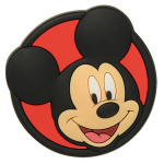 Jibbitz Mickey Mouse