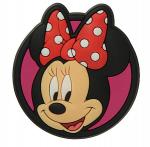 Jibbitz Minnie Mouse