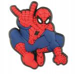 Jibbitz Spiderman