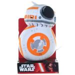 Jucarie din plus Star Wars BB-8, 21 cm