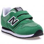 Pantofi sport NewBalance KV373 Green Y