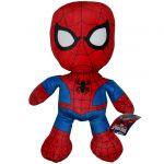 Papusa din plus Spiderman, 50 cm